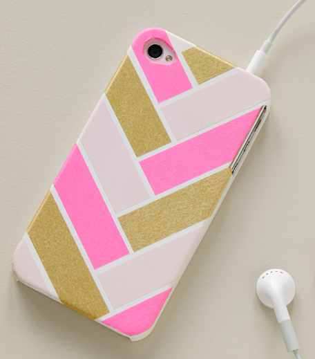 phone cover_hauterfly