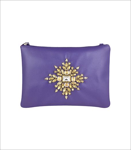 Princesse K Clutch_Ed's Pick_Hauterfly