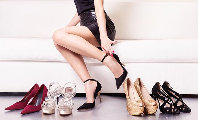 Shoe Hacks To Make Them Last Longer_Hauterfly