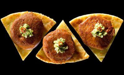 Gulati Kebabs Made In Punjab_Hauterfly