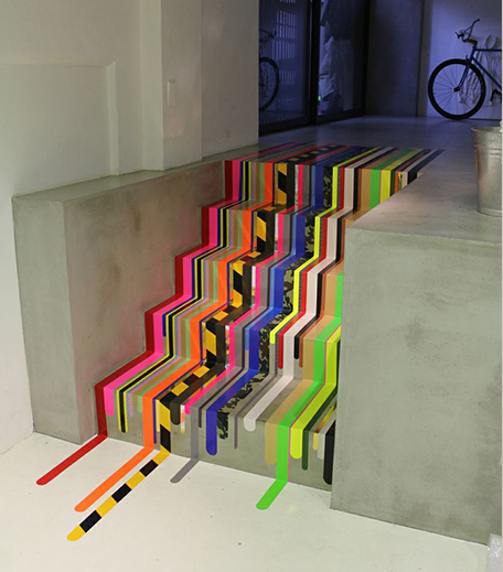 stairs_Hauterfly