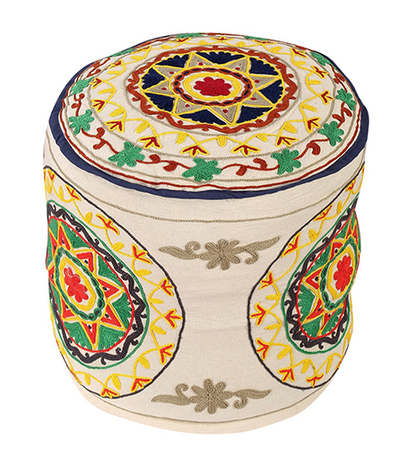 Indian stool_Hauterfly