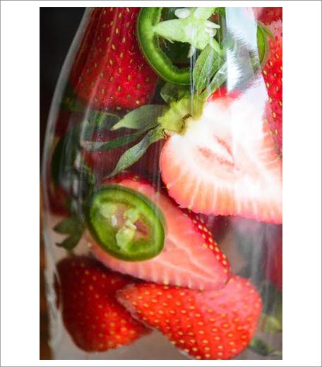 Strawberry-Jalapeno_Hauterfly