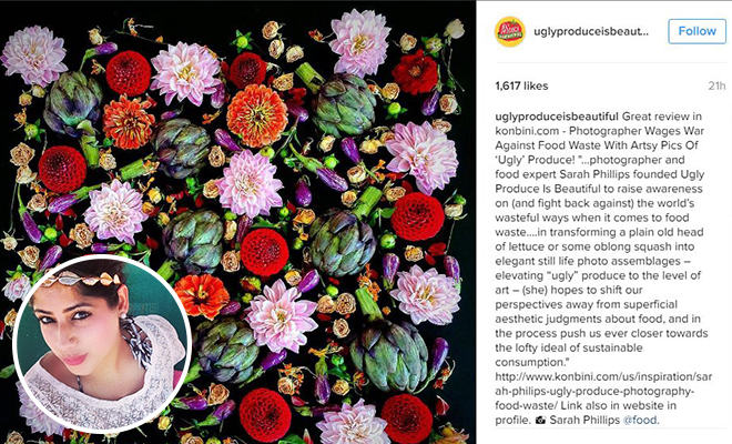 suneha_ugly produce is beautiful_hauterfly