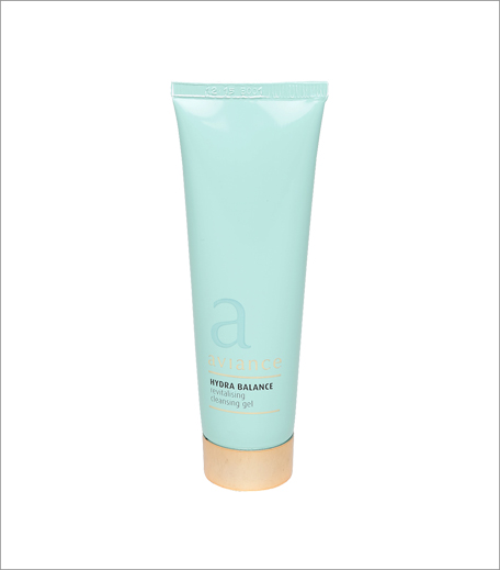 11470215194350-aviance-hydra-balance-revitalising-cleansing-gel-4111470215194199-1-2