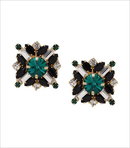 11476429841531-maithili-kabre-women-earrings-7461476429841401-2