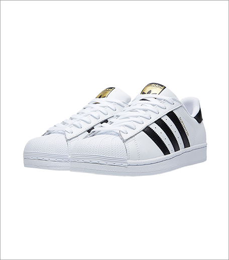 Adidas Superstars_Hauterfly