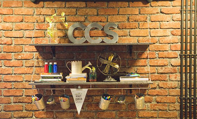 19_ccs_office_tour
