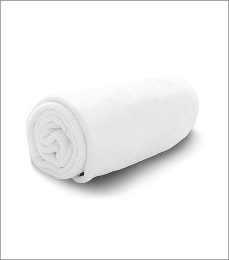 23-x-40-inch-microfiber-hair-towel-for-drying-hair-by-luxe-beauty-essentials-wrap-your-hair-in-luxury-with-our-plush-super-absorbent-soft-hair-towel-perfect-for-curly-hair-too-white-3-hires