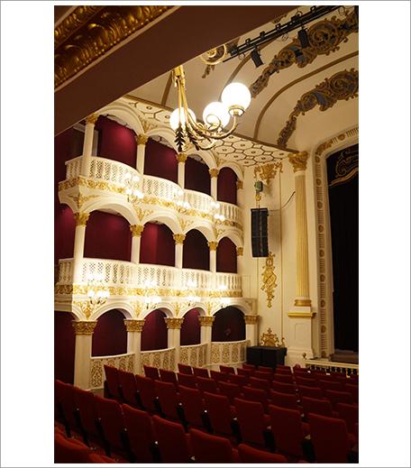 The Royal Opera House_hauterfly