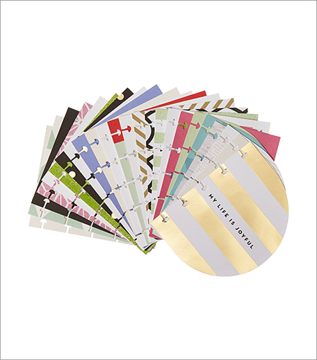Happy Planner Inspiration Cards_HAuterfly
