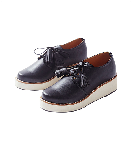 Label Life Oxford Wedges_Hauterfly