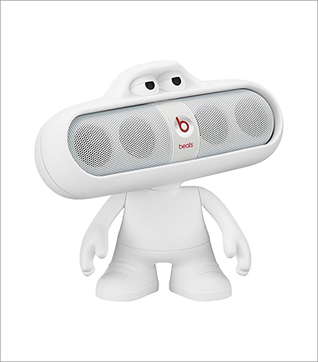 Dr Dre Portable Speakers_Hauterfly