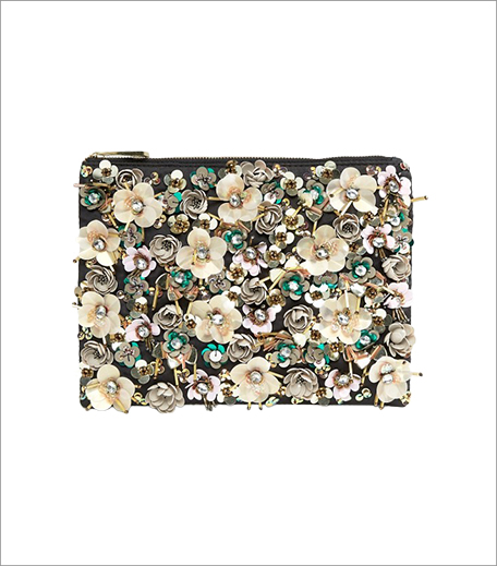 ASOS-embellished-clutch-hauterfly