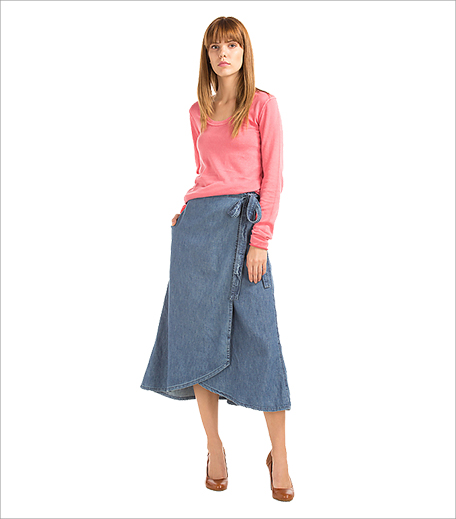 7-days-of-denim_gap-denim-wrap-skirt_hauterfly