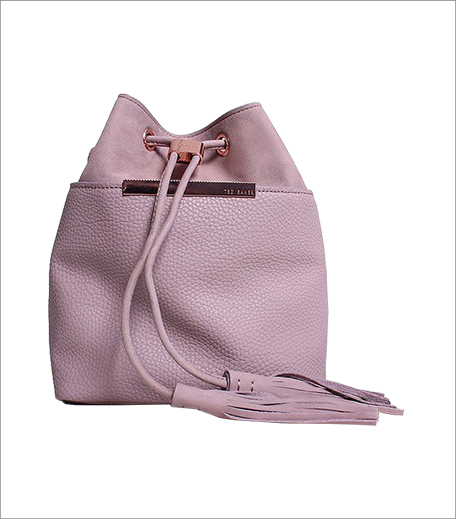 Ted Baker Bucket Bag_Hauterfly