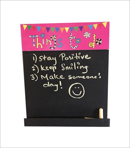 Things to do chalkboard_Hauterfly