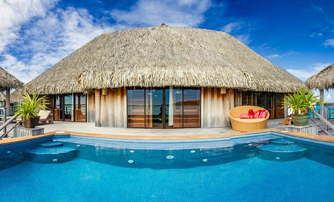 Bora Bora Dream Destination_Hauterfly
