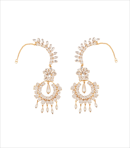 aetee-earrings_Hauterfly