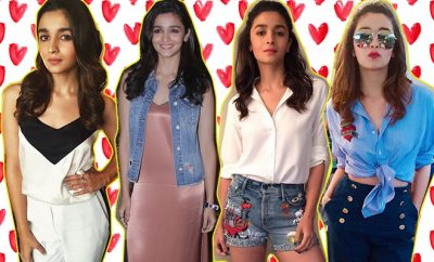 alia-bhatt-styles_featured_hauterfly