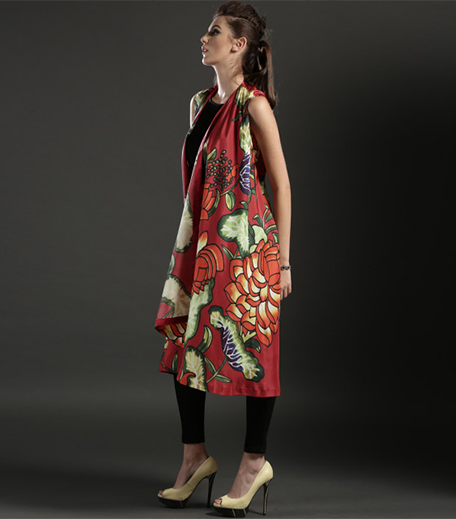 anand-kabra-red-floral-print-jacket_hauterfly