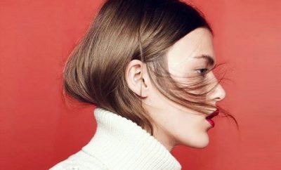 Ask Hauterfly_High-fashion Hair tuck_Hauterfly