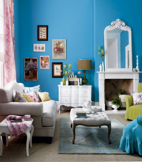 Colourful rooms inpost_Hauterfly