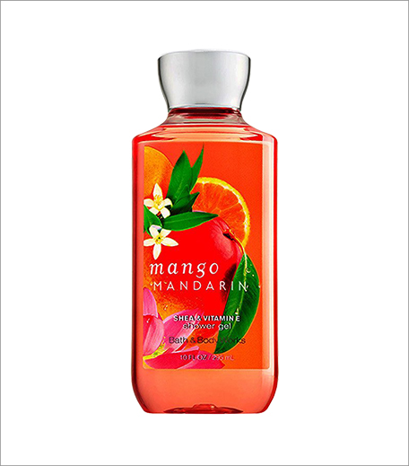 bath-and-body-works-mango-mandarin-shower-gel_Hauterfly