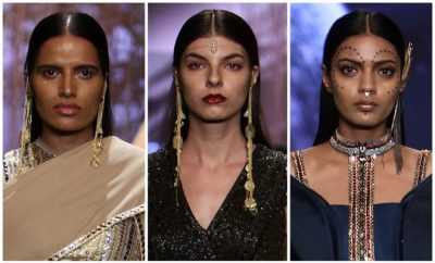 beauty-collage_AIFW_Featured_Hauterfly