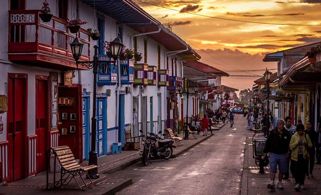Colombia Dream Destination_Hauterfly