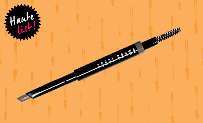 bobbi-brown-perfectly-defined-long-wear-brow-pencil_hauterfly02