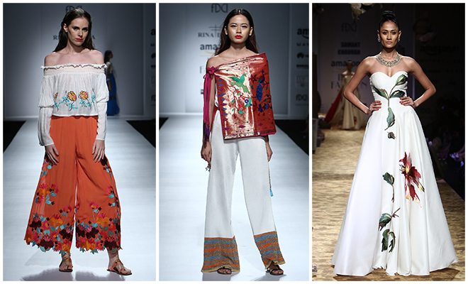 Day 1 AIFW SS17 Trend Nature Prints_Hauterfly
