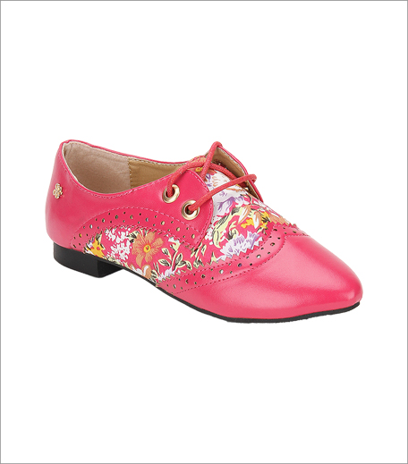brogues-gone-rogue_addons-pink-floral_hauterfly
