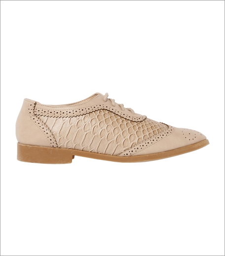 brogues-gone-rogue_dressberry-beige_hauterfly