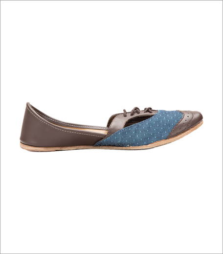 brogues-gone-rogue_fizzy-goblet-denim_hauterfly