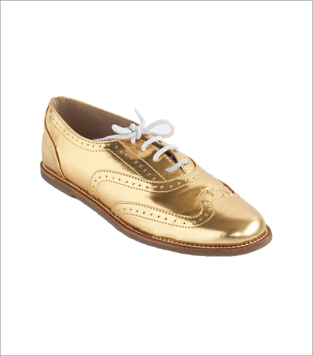 brogues-gone-rogue_label-life-gol_hauterfly