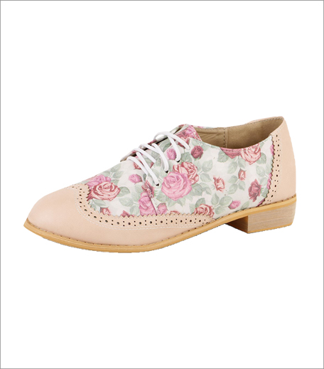 brogues-gone-rogue_mft-couture-1_hauterfly