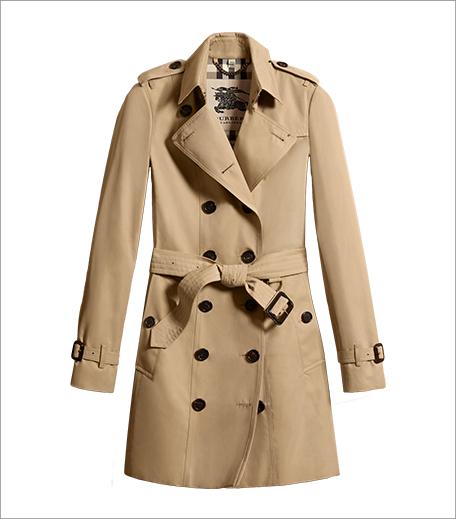 burberry-sandringham-trench-coat_Hauterfly