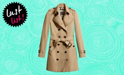 burberry-sandringham-trench-coat_Hauterfly