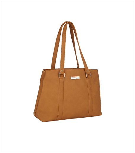 cappucino-jabong-handbag_Hauterfly
