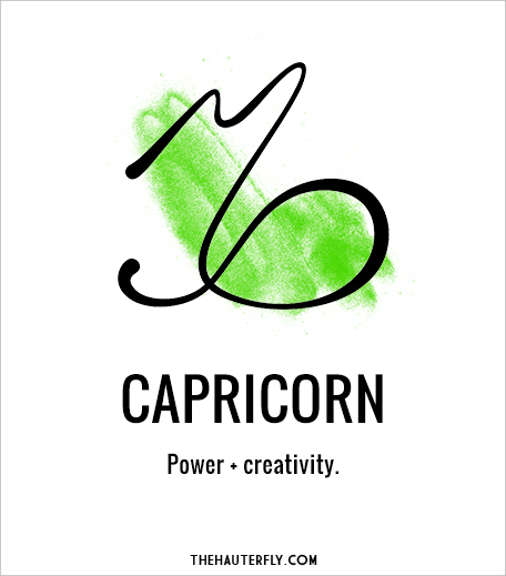 capricorn_Horoscope_Hauterfly