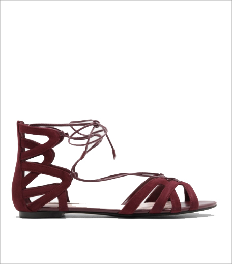 charles-keith-hauterfly