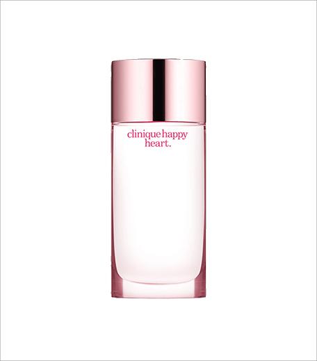 clinique-happy-heart-perfume_Hauterfly