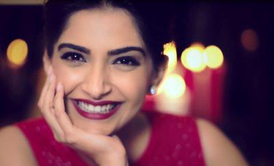 Colgate Smile Happy Diwali_Hauterfly