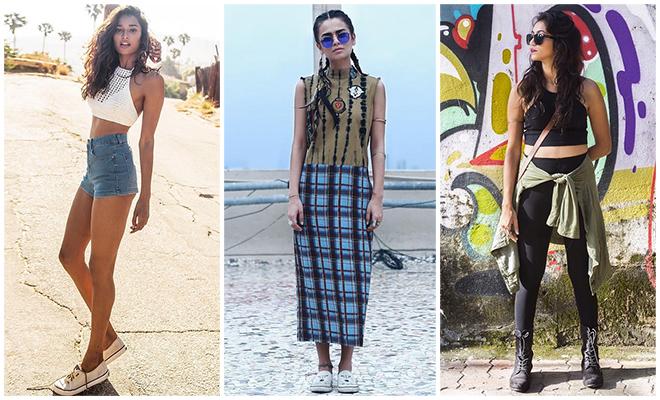 Fashion instagrammer_Featured_Hauterfly
