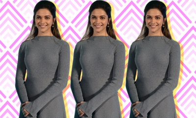 deepika-gtl_Featured_Hauterfly