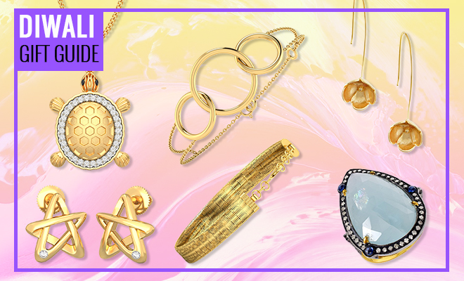 dhanteras-jewellery shopping-hauterfly