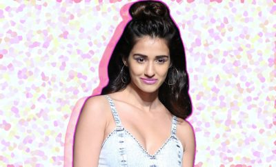disha-patani_AIFW_hauterfly_Featured