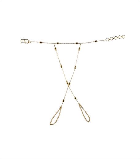 eina-ahluwalia hand harness_Hauterfly