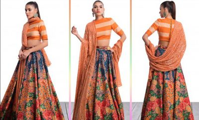 Sabya Lehenga-Featured_Hauterfly